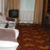 Сдается в аренду квартира 2-ком 54 м² Московский,д.512, метро Речной вокзал