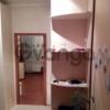 Сдается в аренду квартира 1-ком 41 м² Граничная,д.28