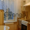 Сдается в аренду квартира 1-ком 33 м² Пушкина,д.1