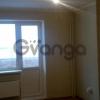 Сдается в аренду квартира 1-ком 37 м² Заречная,д.33к4