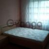 Сдается в аренду квартира 2-ком 40 м² Саввинское,д.4
