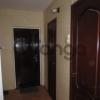 Сдается в аренду квартира 1-ком 44 м² 2-й Покровский,д.2