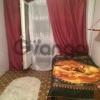 Сдается в аренду комната 3-ком 67 м² Керамическая,д.15