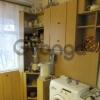 Сдается в аренду квартира 2-ком 52 м² Мира,д.14а
