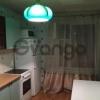 Сдается в аренду квартира 1-ком 38 м² Силикат,д.3