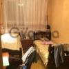 Сдается в аренду комната 3-ком 56 м² С.П.Попова,д.40