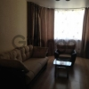 Сдается в аренду квартира 2-ком 80 м² Ватутина,д.4к1