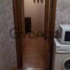 Сдается в аренду квартира 3-ком 60 м² Строителей,д.7