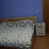 Сдается в аренду квартира 1-ком 42 м² Шоссейная,д.5