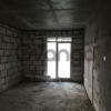 Продается квартира 1-ком 48 м² 2235,д.122
