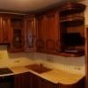 Продается квартира 1-ком 41 м² 95,д.3