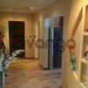 Продается квартира 3-ком 88 м² 95,д.6