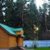 Продается дом 7-ком 294 м² село Успенское