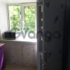 Сдается в аренду квартира 4-ком 70 м² Кузьмина, 21