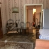 Сдается в аренду комната 3-ком 68 м² Ковровый,д.18