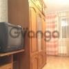 Сдается в аренду квартира 1-ком 44 м² Преображенская,д.9