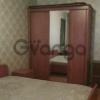 Сдается в аренду квартира 2-ком 54 м² Пролетарская,д.2