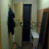 Сдается в аренду квартира 1-ком 30 м² Советская,д.26