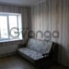 Сдается в аренду комната 2-ком 56 м² Кирова,д.1