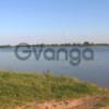 Ухоженный и разработанный участок рядом с озером