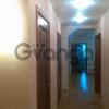 Продается квартира 2-ком 73 м² ул. Крупской, 82