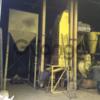 Колонка охладительная для ОГМ