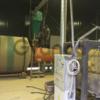 Сушилки барабанные АВМ 0,65