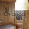 Сдается в аренду комната 4-ком 98 м² Красковский Обрыв,д.3