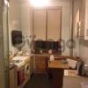 Сдается в аренду комната 4-ком 89 м² Калинина,д.13