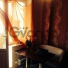 Сдается в аренду квартира 1-ком 49 м² Троицкая,д.2