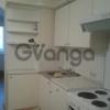 Сдается в аренду квартира 1-ком 46 м² Рябиновая,д.9