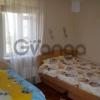 Продается квартира 1-ком 43 м² Харьковское шоссе ул., д. 62