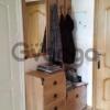 Продается квартира 1-ком 53 м² Бориспольская ул., д. 12в