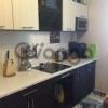 Продается квартира 1-ком 46 м² Урловская ул.