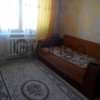 Продается квартира 1-ком 36 м² Северная ул., д. 2б