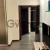 Продается квартира 4-ком 115 м² Лабораторный ул.