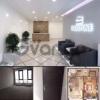 Продается квартира 1-ком 53 м² Днепровская наб. ул.