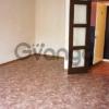 Продается квартира 1-ком 45.6 м² центральная ул.,1