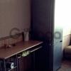 Сдается в аренду квартира 1-ком 41 м² Ашхабадский, 6