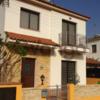 Продается 5-ком. Вилла в Никосии, Кипр