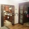 Продается квартира 2-ком 68 м² ул Совхозная, д. 29, метро Речной вокзал