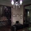 Сдается в аренду квартира 2-ком 42 м² Панфилова,д.4