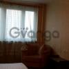 Сдается в аренду квартира 2-ком 60 м² Молодежная,д.68