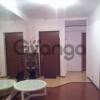 Сдается в аренду квартира 2-ком 80 м² 3-е Почтовое отделение,д.92