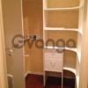Сдается в аренду квартира 2-ком 65 м² Горшина,д.6к1