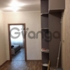 Сдается в аренду квартира 2-ком 81 м² Авиаторов,д.15