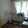 Сдается в аренду комната 2-ком 44 м² Михневское,д.15к.1