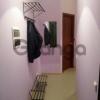 Сдается в аренду квартира 2-ком 52 м² Мотяково,д.20