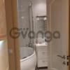 Сдается в аренду квартира 4-ком 105 м² Комсомольский,д.10