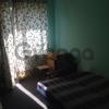 Сдается в аренду комната 2-ком 44 м² Побратимов,д.29